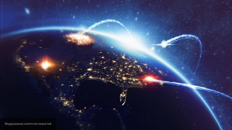 На грани ядерной войны: России шесть раз удалось избежать апокалипсиса