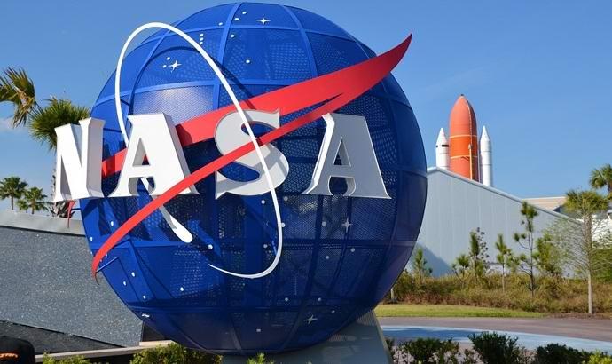 НАСА скрыло изображение планеты Нибиру