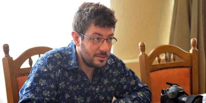 Дизайнер Лебедев пожаловался на доносы сотрудников ФБК после поста о Навальном