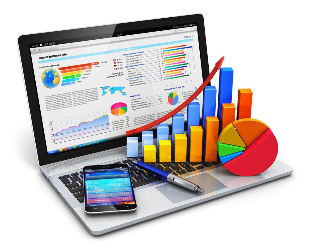 Онлайн-инвестиции — это реальность!