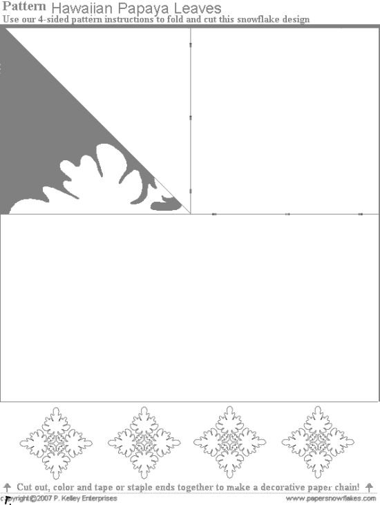 hand_made_snowflakes_02