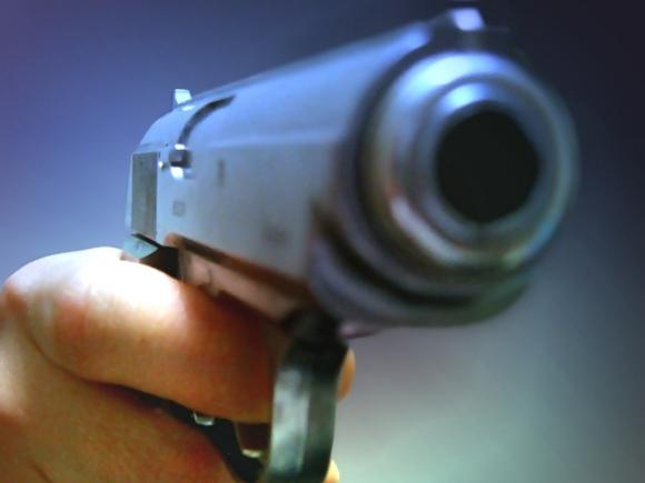 Полицейский в Канаде предположительно застрелил гражданина РФ