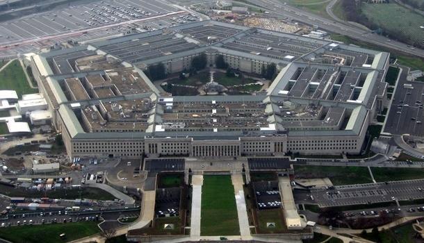 Пентагон: США теряют военное преимущество в мире