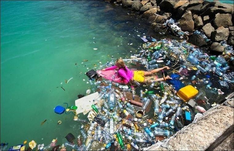 Идем дальше. По чуть-чуть со всего мира. Мальдивы грязь, изнанка, курорты, нищета, путешествия, трущобы