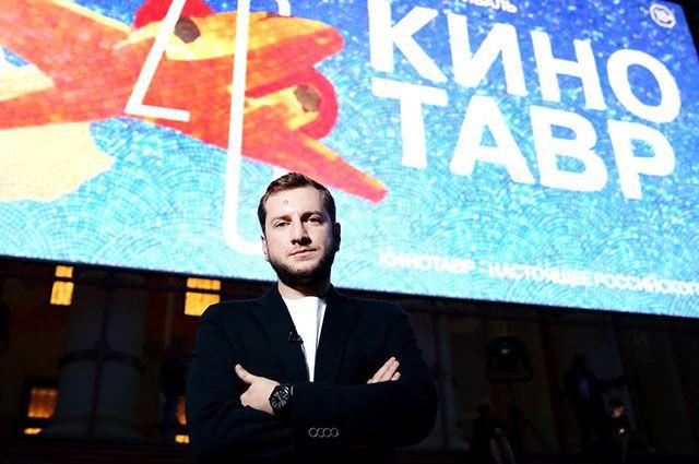 «Заложники» Гигинеишвили: неудавшийся побег из советского «рая»