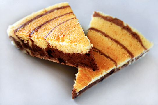 zebra-cheesecake-126
