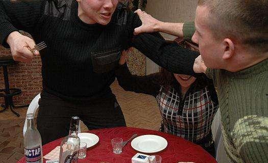 23 привычки и традиции, отличающие русских от прочих народов