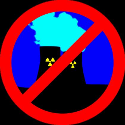 """""""Назло маме"""": Литва законодательно запретила российское электричество с АЭС"""
