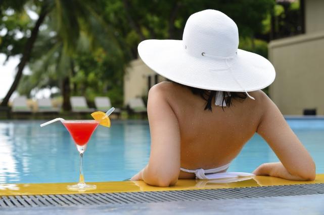 10 главных советов для тех, кто путешествует один