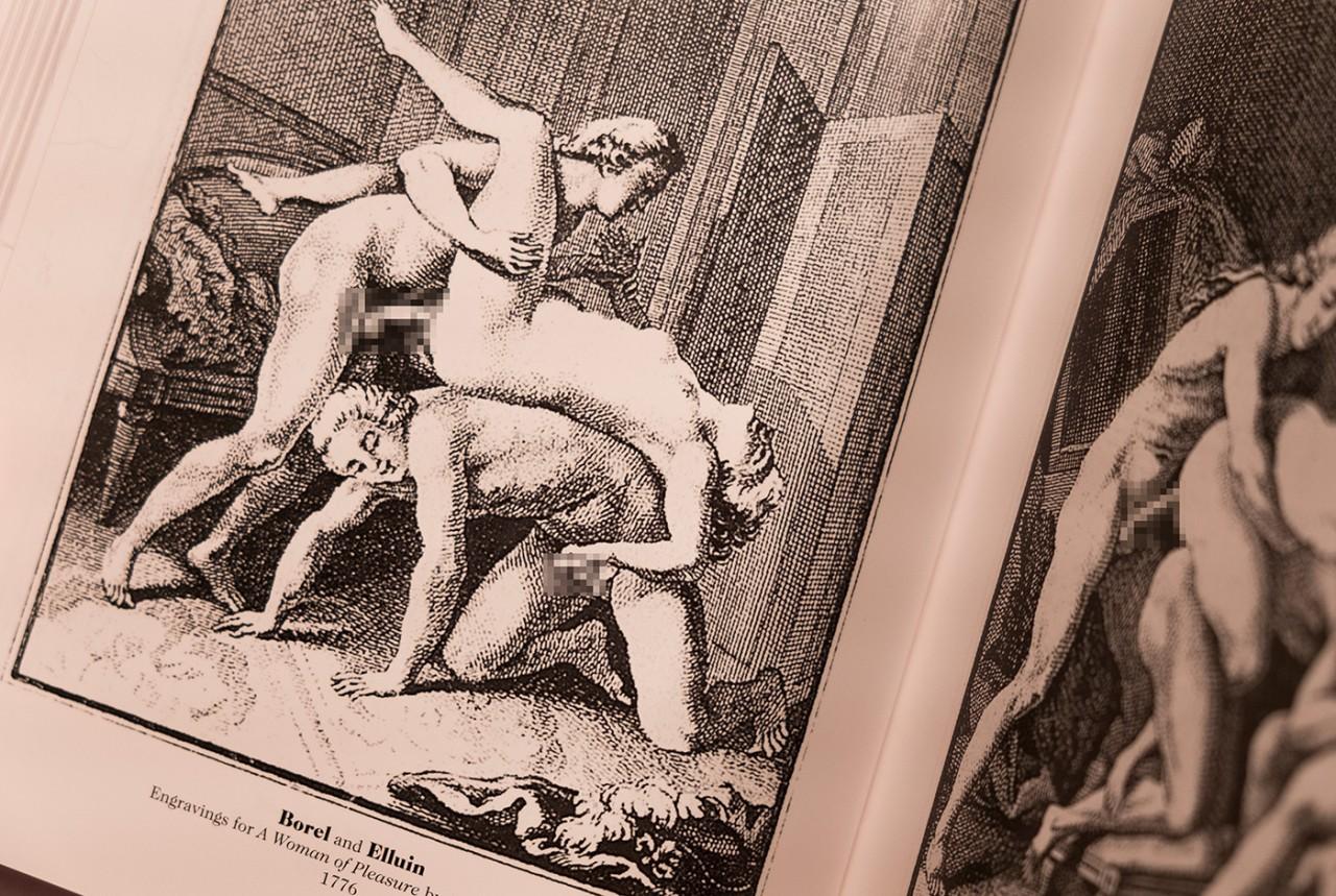 porno-v-v-srednih-vekah
