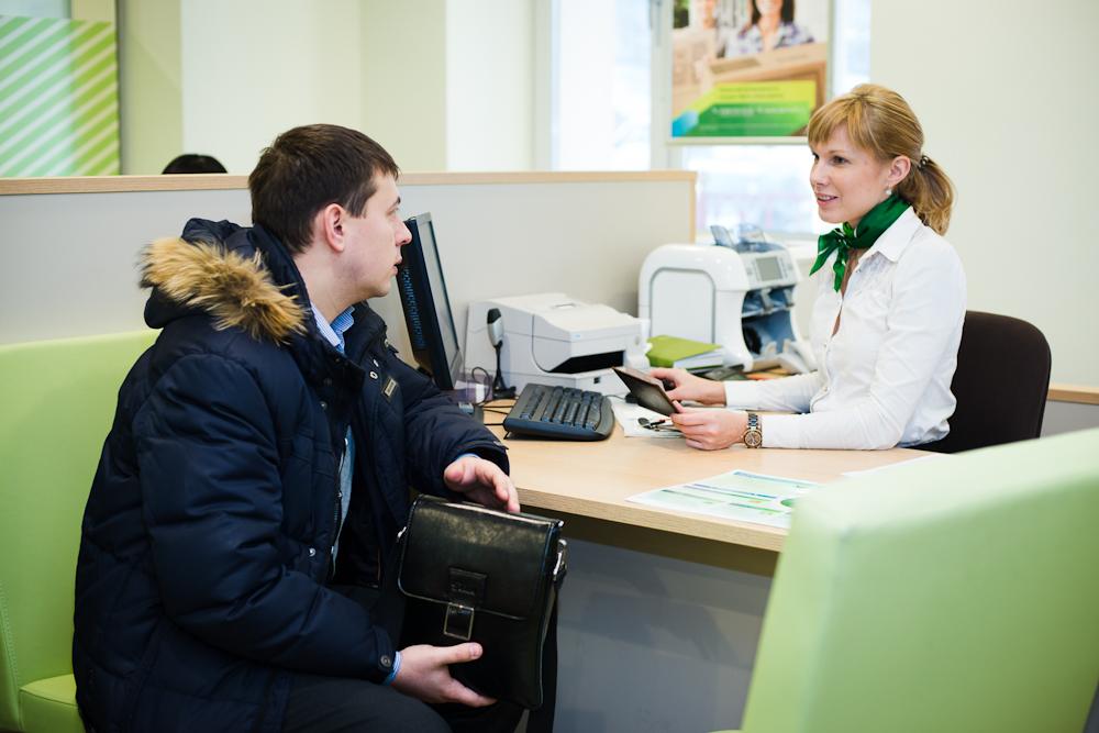 Банки могут обязать списывать налоги с личных счетов клиентов