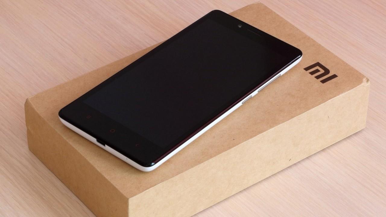 Названа стоимость бюджетного смартфона Redmi Note 7