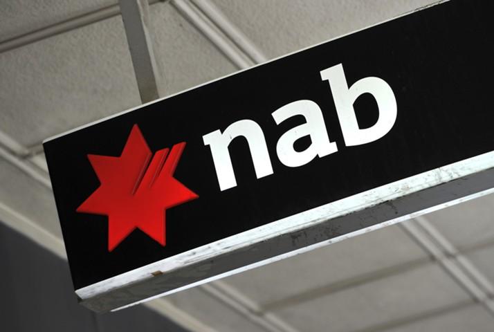 Рассерженные акционеры не дают выплатить вознаграждение руководству Национального банка Австралии