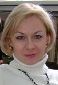 Наталья Турко