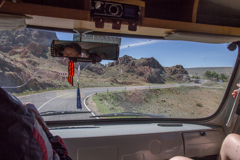 Чаган-Узун - Джазатор на буханках алтай, путешествия, россия, укок, фото