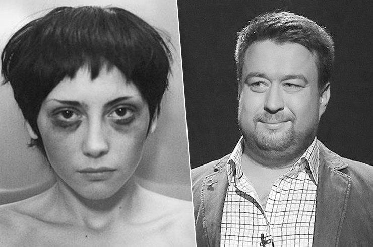 Смерть за кадром: участники телепроектов, которые погибли после шоу