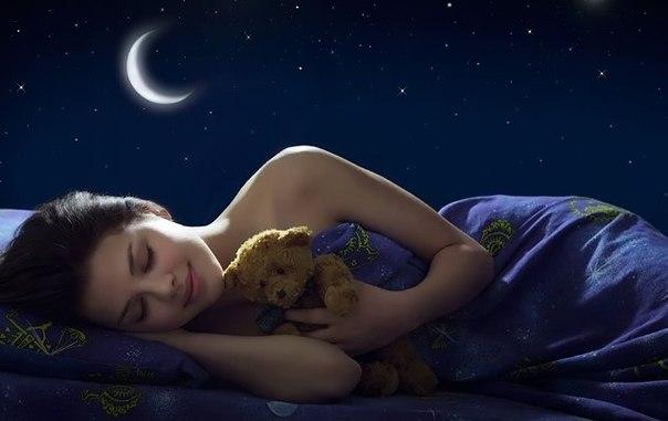 8 эффективных советов как выспаться за 4-5 часов!