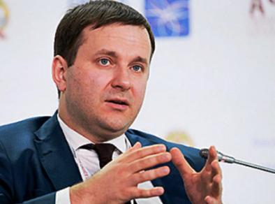 Орешкин: начало 2019 года будет самым сложным периодом для экономики РФ