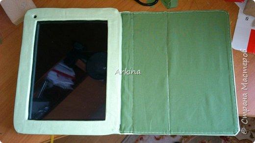 Чехлы для планшета своими руками из картона