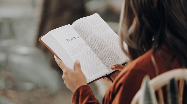Как изучать то, что неинтересно, и все равно добиваться успеха. 6 советов для подростков