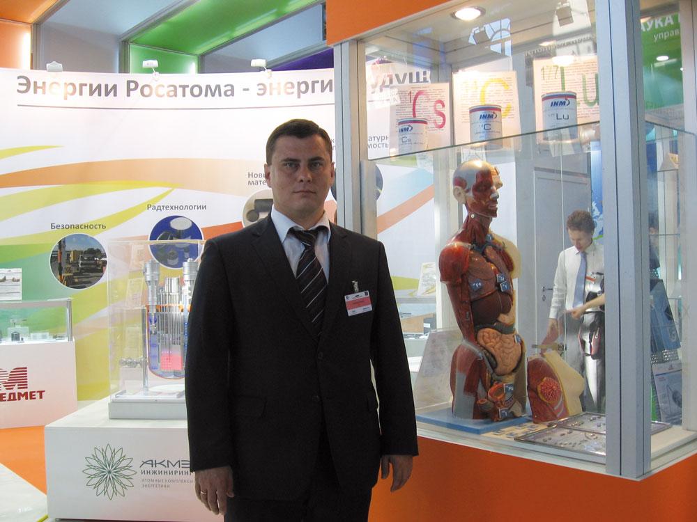 Российские оборонщики: нужно работать на перспективу!