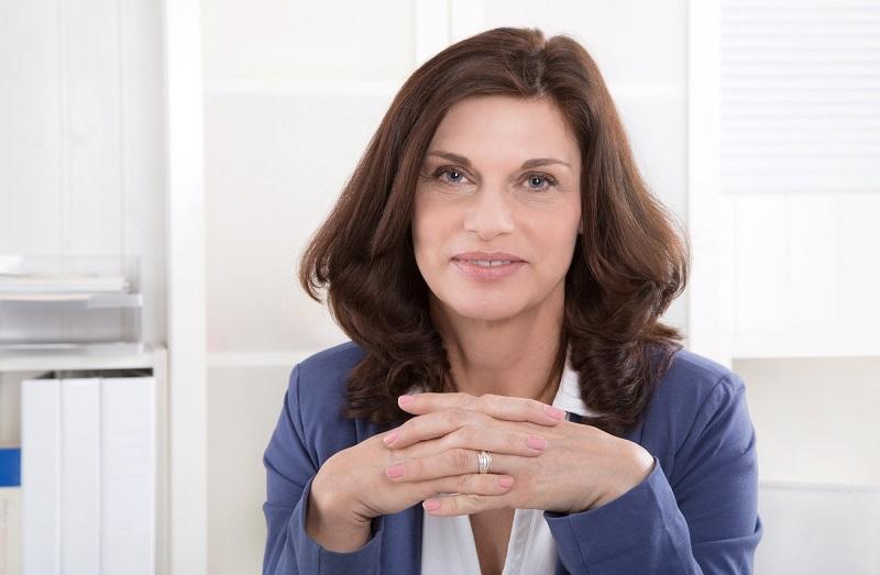 менопауза у женщин Ñимптомы