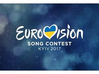 Кто и зачем хочет взорвать «Евровидение» 9 мая?