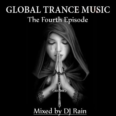 DJ Rain - Hardstyle 2014 (Episode Two)