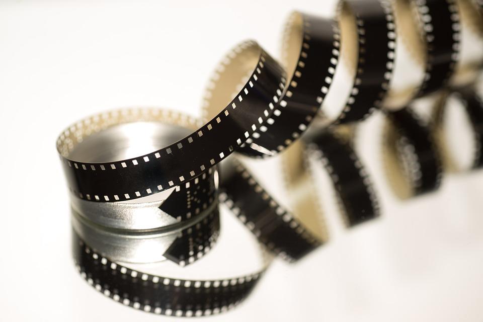 Что покажут на фестивале документального кино «ДОКер»