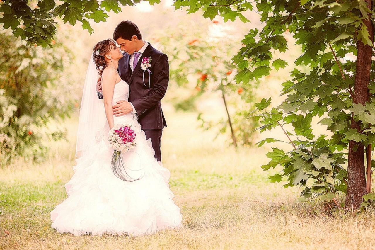 ФОТОЛИКБЕЗ. Советы по созданию свадебных фотографий