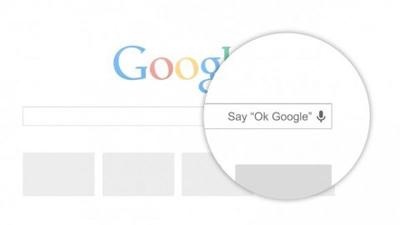 Полная версия Google Chrome …