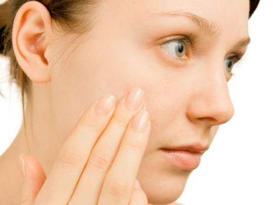 10 самых популярных косметических процедур