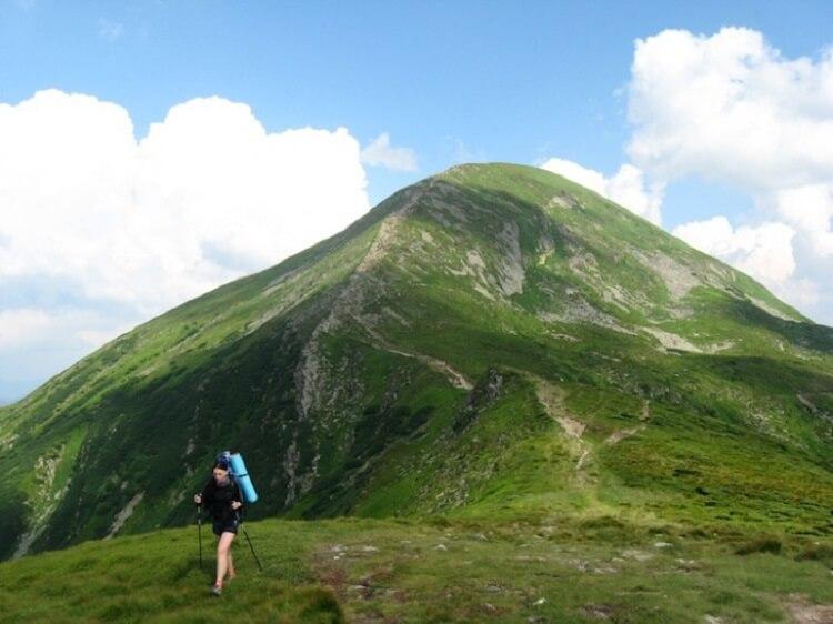 Топ-10 самых живописных уголков Украины. В этих местах стоит побывать хоть раз!