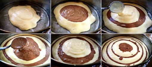 zebra-cheesecake-10