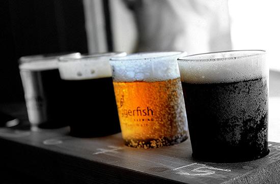 8 самых нелепых заблуждений о пиве