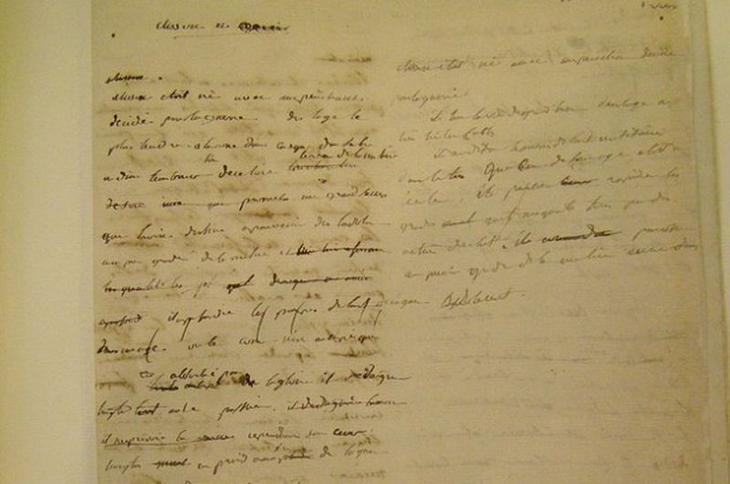 Интересные факты о Наполеоне Бонапарте