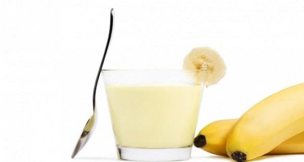 Использование бананов для расплавления жира!!!!