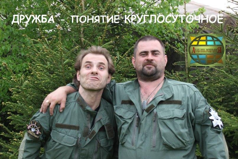 Школа Выживания http://www.school-extreme.ru/ - Академия выживаниЯ http://survival-academy.ru/ - «Рыбалка» - http://fisherman2000.mirtesen.ru/