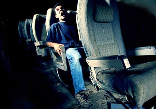 http://psicoblog.com/wp-content/2010/09/miedo-a-volar.jpg