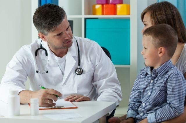 Без лишнего стеснения. Когда и как нужно посещать мужского врача?