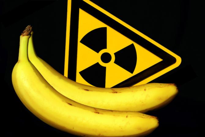 Как воздействуют на человеческий организм разные дозы радиации
