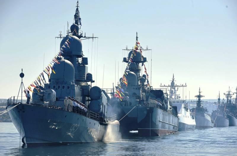«Воентелеком»: узлы связи в Крыму не зависят от американского и китайского оборудования