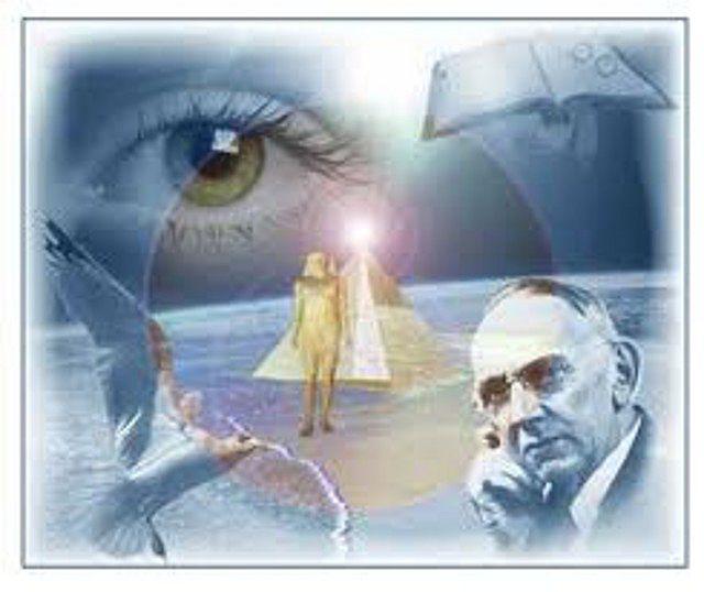 """Тайные пророчества """"спящего целителя"""""""