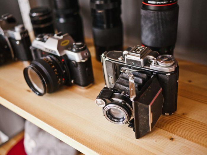 Фотоконкурсы, в которых стоит поучаствовать