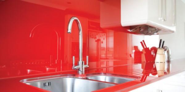 красная кухня-14