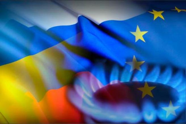 Украина готовит Европе неприятный газовый сюрприз