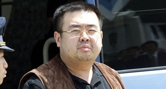 СМИ: вМалайзии проведут повторное вскрытие тела Ким Чон Нама