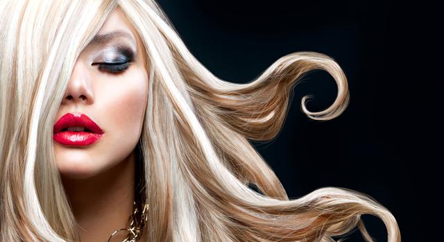 Кератермия — пластическая хирургия для волос