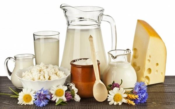 10 полезных продуктов для диабетика. Не теряй вкус к жизни