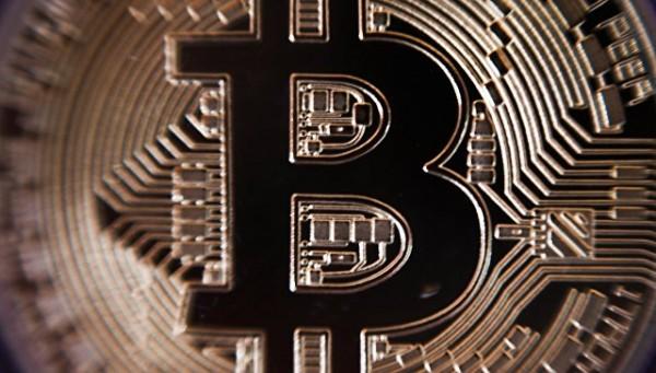 Курс биткоина показал кардинальные изменения за сутки